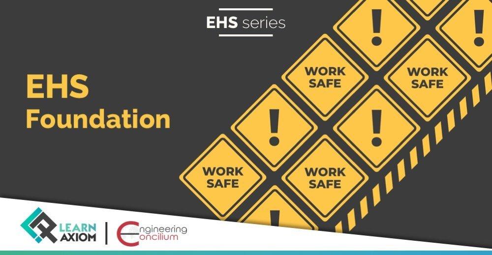 Formation pratique entreprise sur les fondements HSE en entreprise