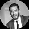 Mohamed Amiri